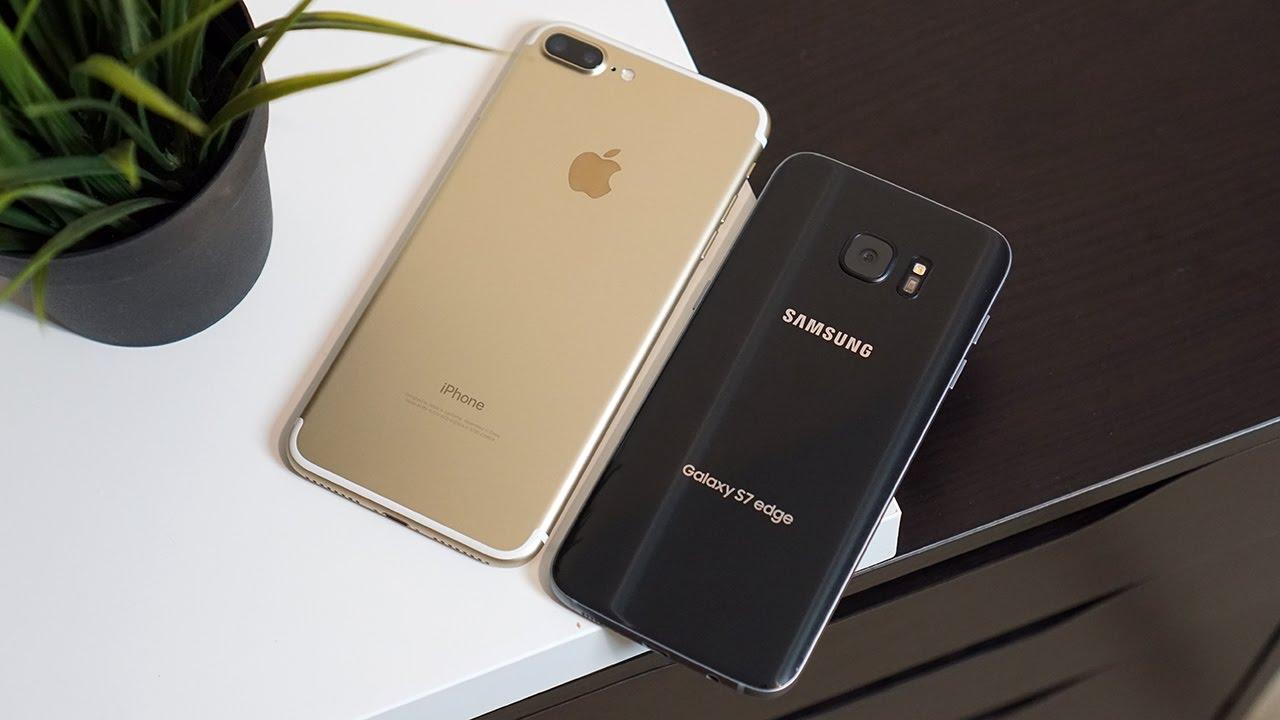 iphone 7 plus featured - Tổng hợp 11 game và ứng dụng giảm giá miễn phí hôm nay (15.11) trị giá 23USD