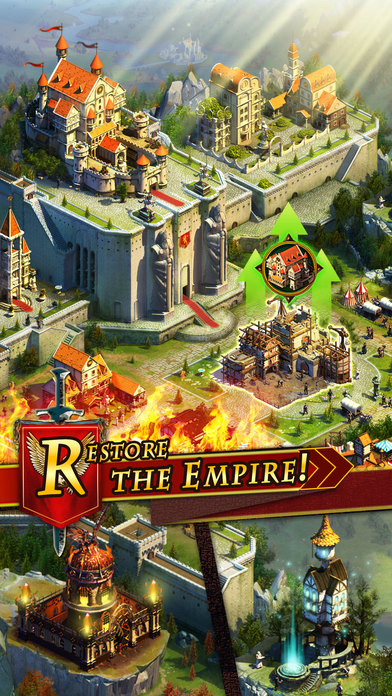 king-empire-ios
