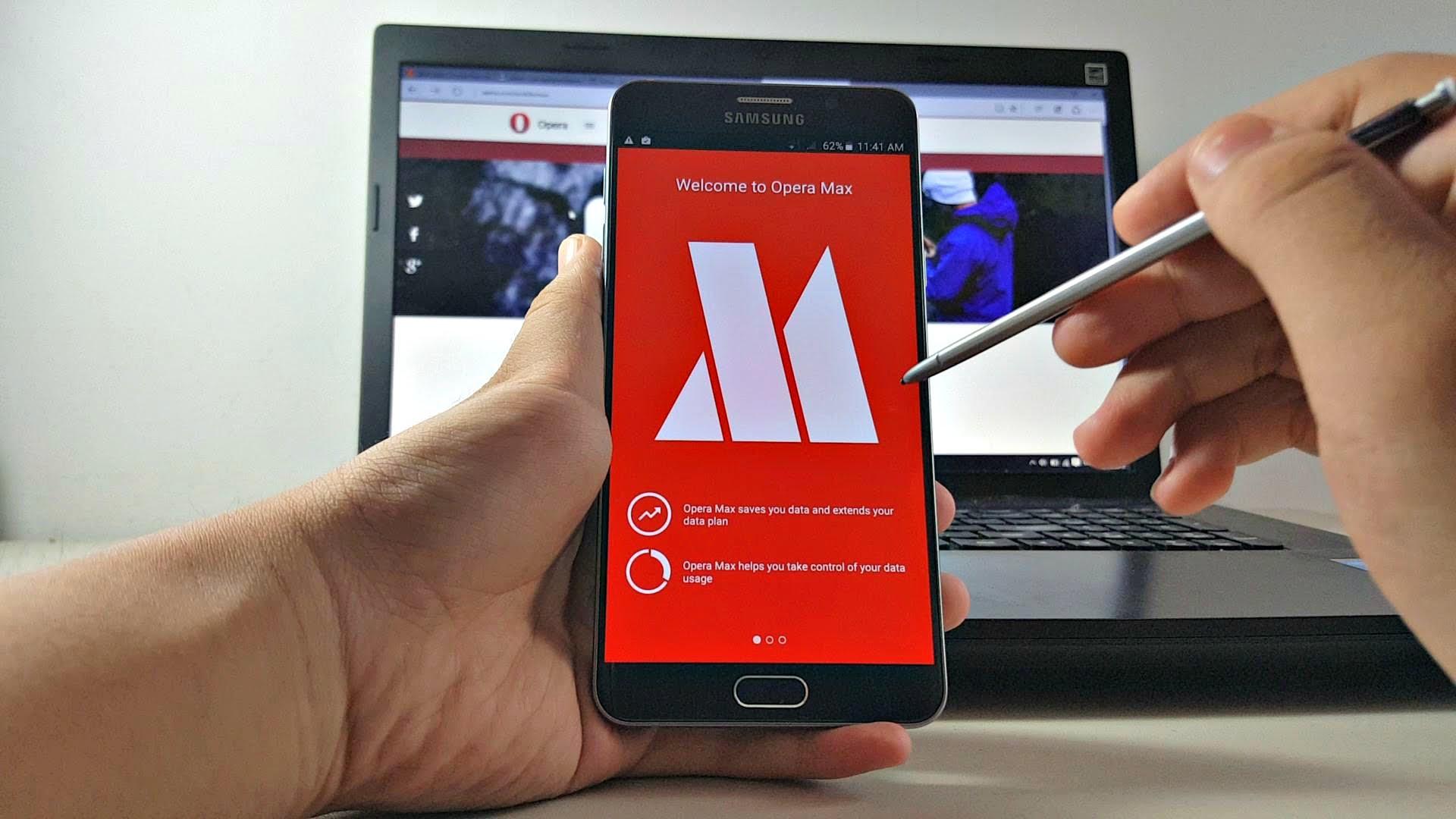 maxresdefault - Nguy cơ mất thông tin cá nhân từ các ứng dụng mua sắm