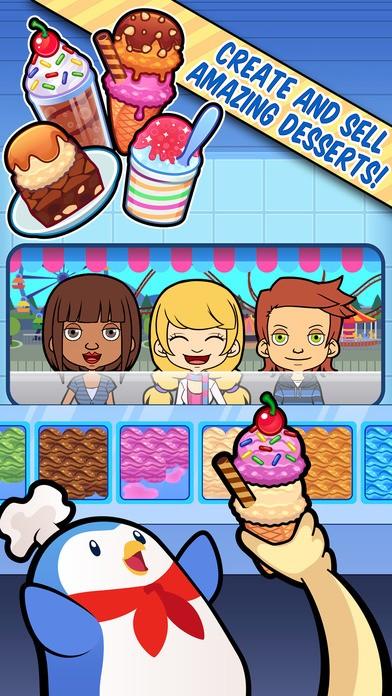 my-icecream-ios