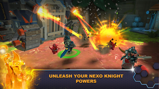 nexo-knights-ios