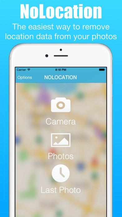 nolocation-ios