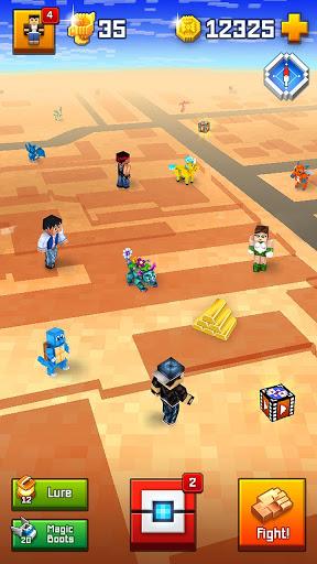 pixelmon-android