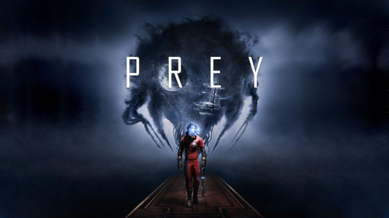 prey-2017