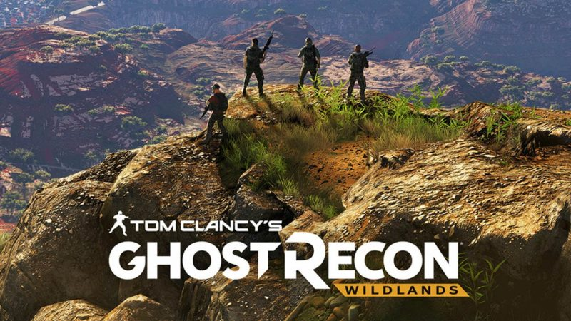 tom-clancy-wildland