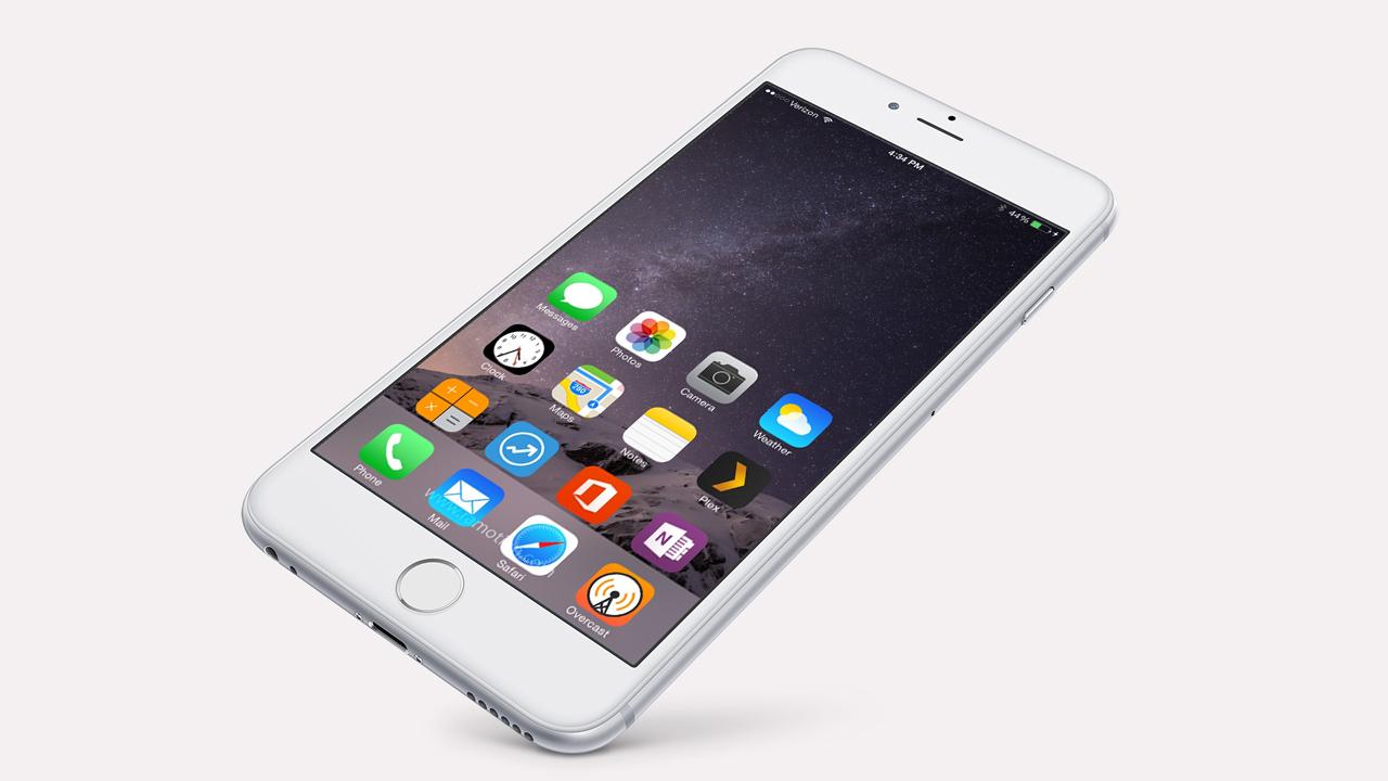 top app for iphone - Tổng hợp 8 ứng dụng hay và miễn phí trên iOS ngày 06.11.2016