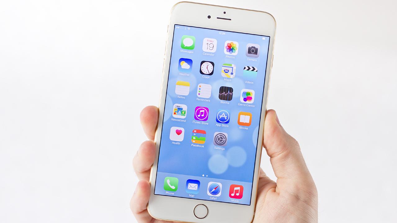 top app free for iphone 1 - Tổng hợp 8 ứng dụng hay và miễn phí trên iOS ngày 14.11.2016