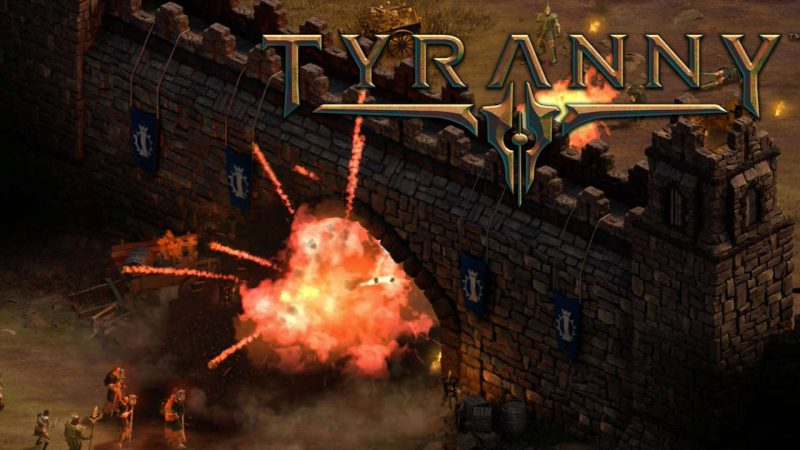 tyranny-ios