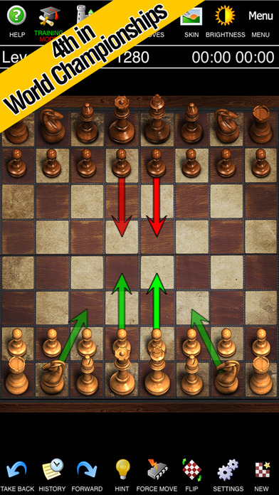 ultimate-chess-2017-ios