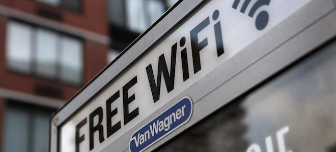 unnamed file 49 - 4 cách tìm WiFi miễn phí khi đi du lịch nước ngoài