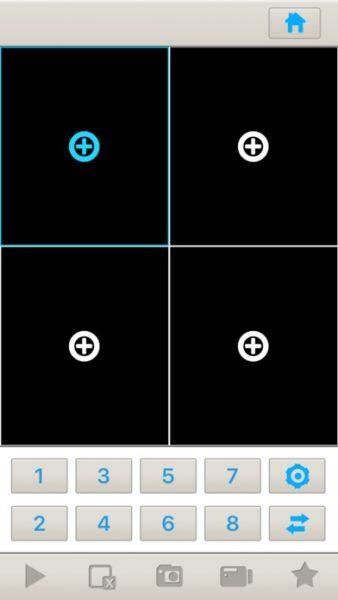 vMEye ios 338x600 - Tổng hợp 8 ứng dụng hay và miễn phí trên iOS ngày 16.11.2016