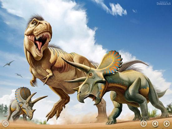 world-of-dinosaurs-ios