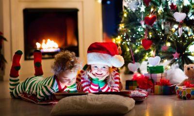 """3623 400x240 - Trang hoàng """"dế"""" Android đón Giáng sinh an lành"""