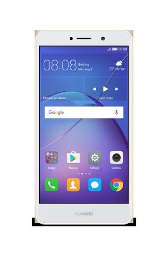 388A0613 - Huawei GR5 2017 chính thức lên kệ, giá 5.990.000 đồng