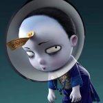 40 150x150 - Trọn bộ hình nền điện thoại nhân vật Cương Tiểu Ngư