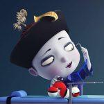 59 150x150 - Trọn bộ hình nền điện thoại nhân vật Cương Tiểu Ngư