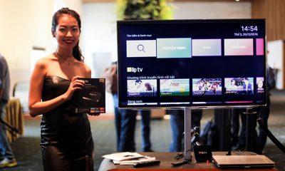 5ClipTV 400x240 - Clip TV - Truyền hình Internet ra mắt tại Việt Nam