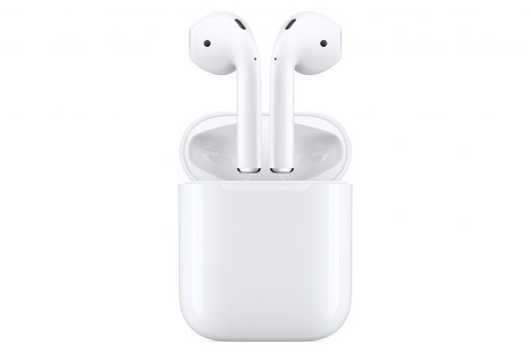 airpodscase-pf-open_airpods-pf-float_tinhte