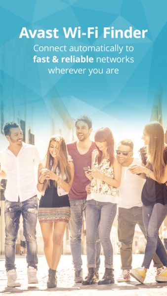 avast-wi-fi-finder-for-ios