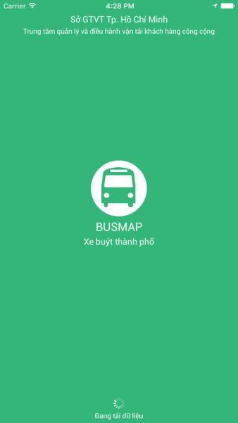 busmap-for-ios