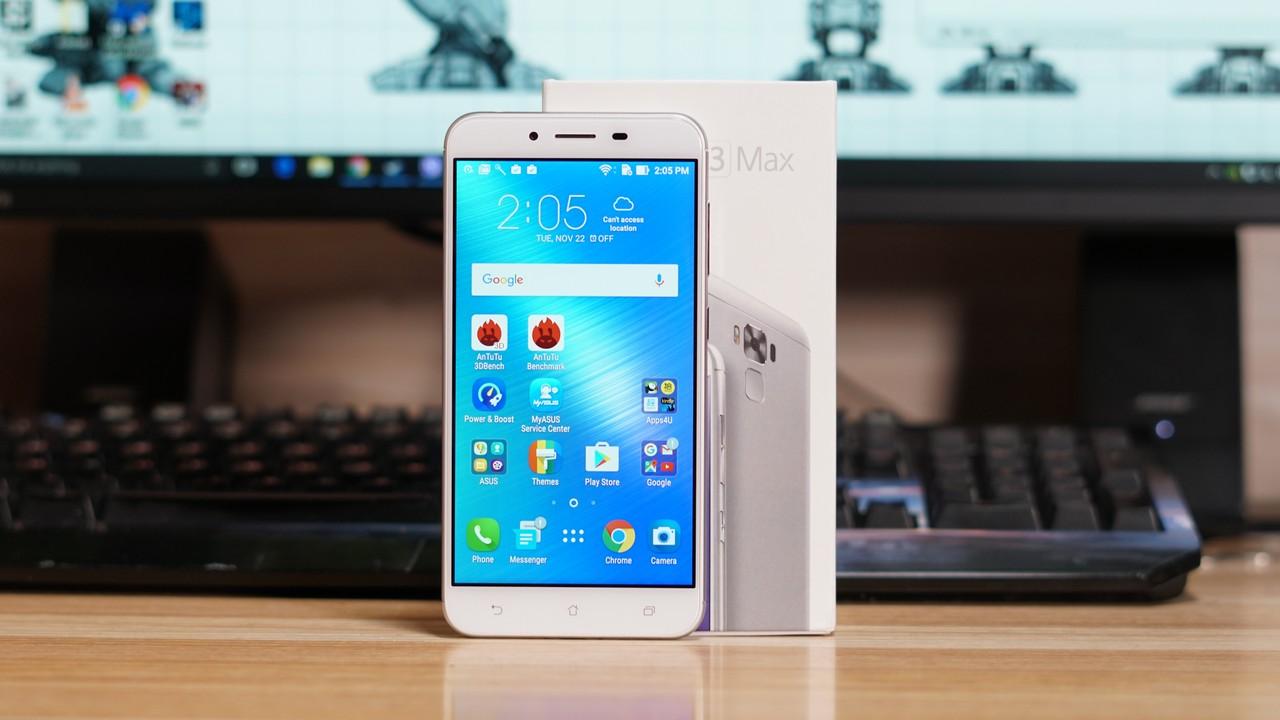 DSC07929 1 - Tổng hợp 5 ứng dụng hay và miễn phí trên Android ngày 16.12.2016