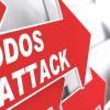 DoS and DDoS 100x100 - Quý 3/2016: Tấn công ngập lụt (Flood Attacks) bằng UDP chiếm 49% tổng số vụ tấn công DDoS