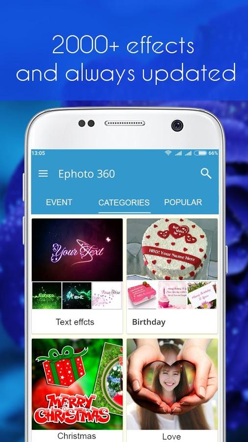ephoto-360