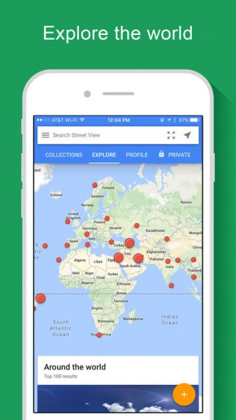 google-street-view-for-ios