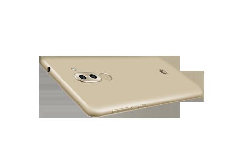 IMG 0753 1 - Huawei GR5 2017 chính thức lên kệ, giá 5.990.000 đồng