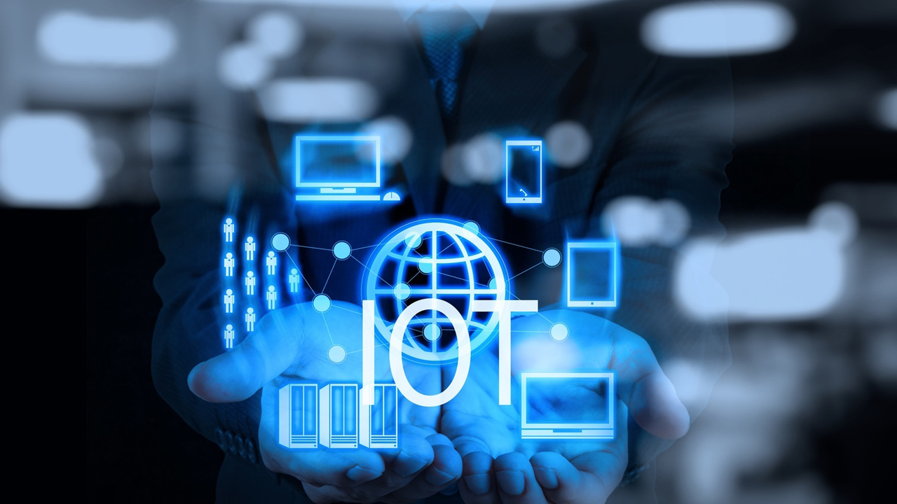 IoT - Đe dọa IoT sẽ phổ biến trong 2017