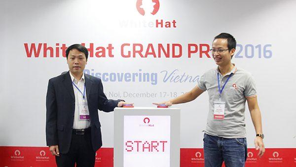 khai-mac-whitehat-grand-prix-2016