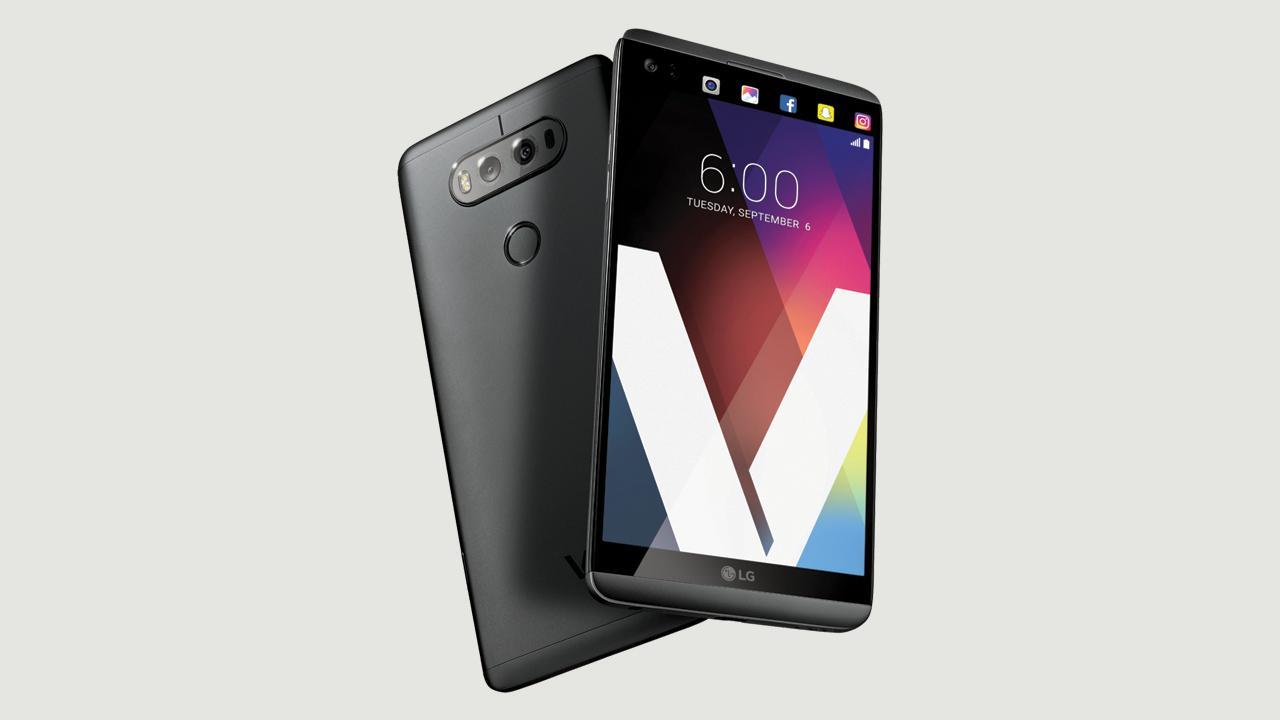 LG V20 NC 1280x720 - Tổng hợp 5 ứng dụng hay và miễn phí trên Android ngày 20.12.2016