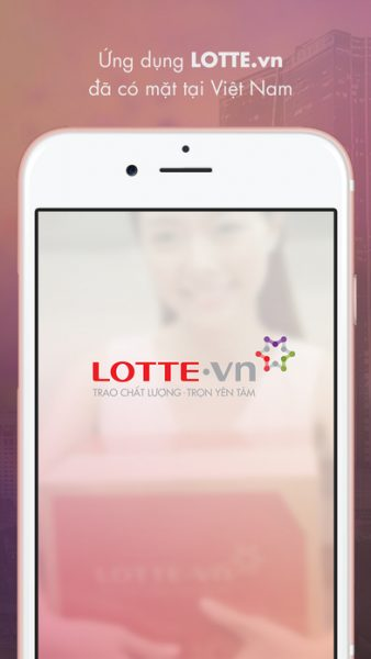lotte-vn-for-ios