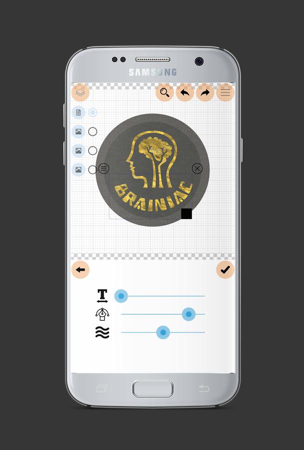 logo-maker-plus