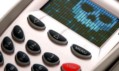 POS 400x240 - Vạch trần thủ phạm tấn công hệ thống thanh toán của doanh nghiệp
