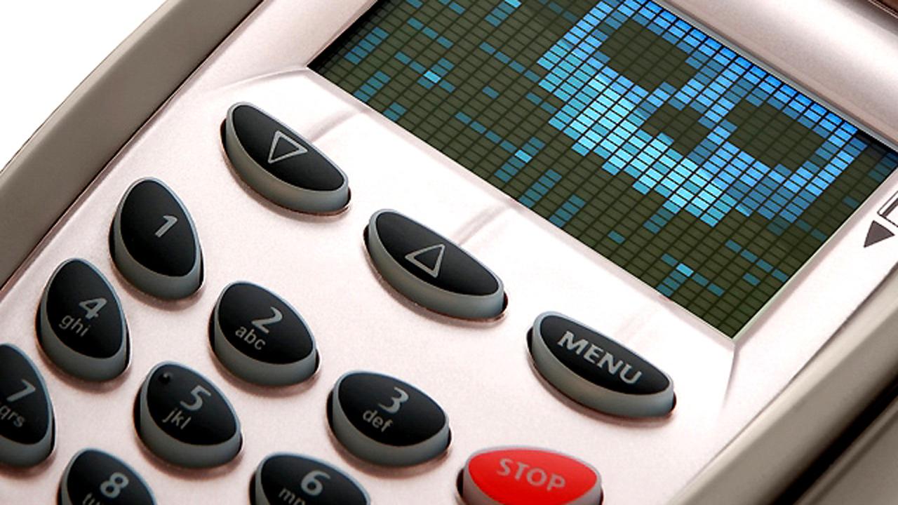 POS - Vạch trần thủ phạm tấn công hệ thống thanh toán của doanh nghiệp
