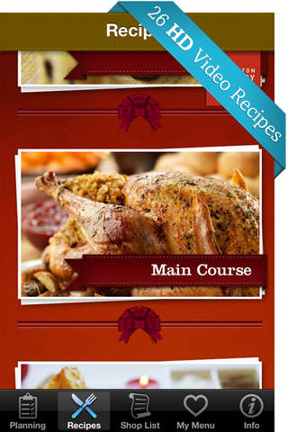 perfect-christmas-dinner-for-ios