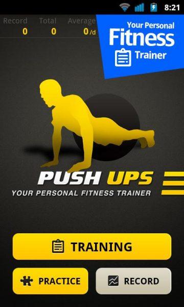 push-ups-workout