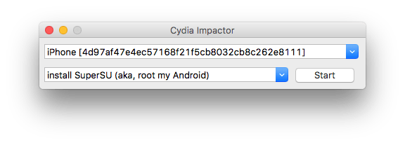 Screen Shot 2016 12 11 at 8.34.55 AM - Hướng dẫn cài đặt Everfilter cho iPhone / iPad không cần jailbreak