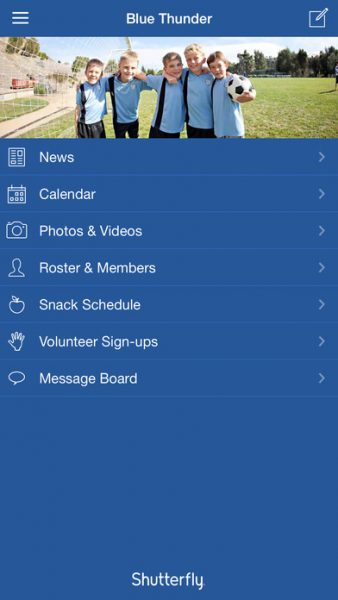 shutterfly-share-sites-for-ios