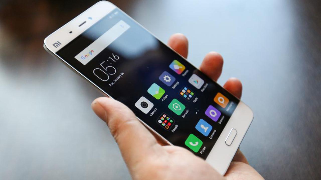 Smartphone - Tổng hợp 5 ứng dụng hay và miễn phí trên Android ngày 15.12.2016