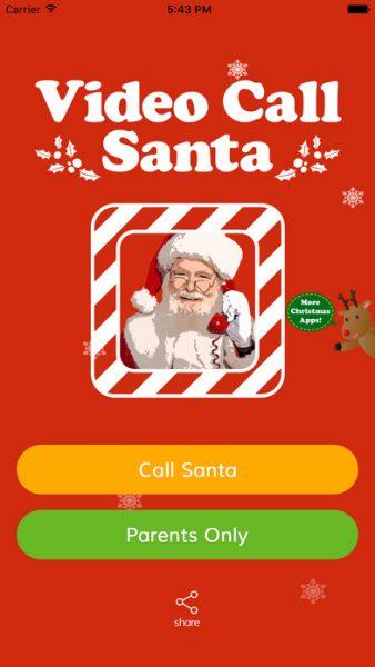 video-call-santa