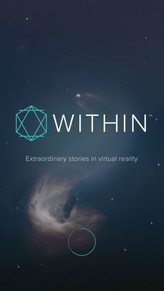 within-vr-for-ios