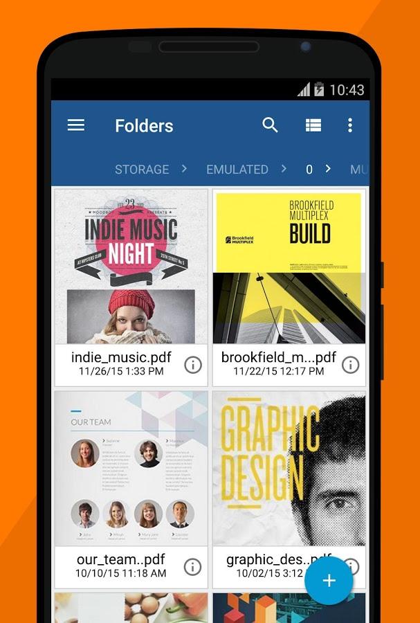 xodo-pdf-reader-editor