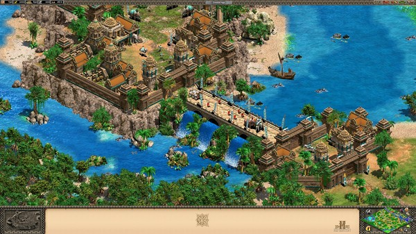 age-of-empires-2-2