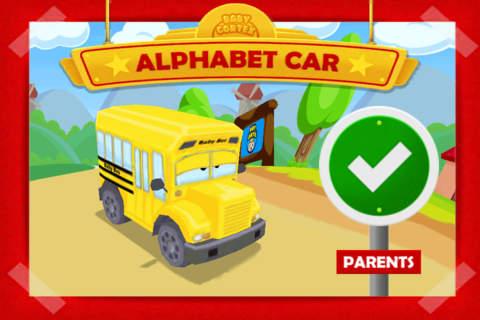 alphabet-car-ios