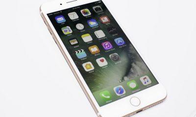 apple iphone 7 plus 6885 400x240 - Tổng hợp 27 ứng dụng hay và miễn phí trên iOS ngày 26.4.2017 (phần 2)