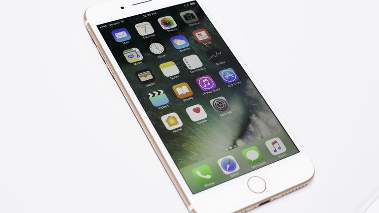 apple iphone 7 plus 6885 - Tổng hợp 8 ứng dụng hay và miễn phí trên iOS ngày 06.12.2016