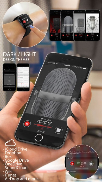 awesome-voice-recorder-ios