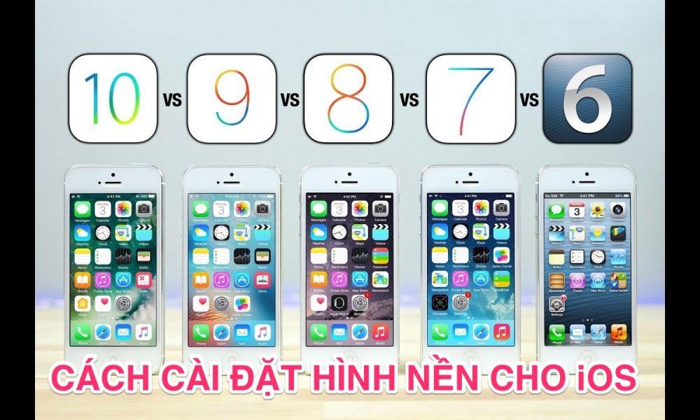 C 225 Ch C 224 I đặt H 236 Nh Nền Cho điện Thoại Iphone